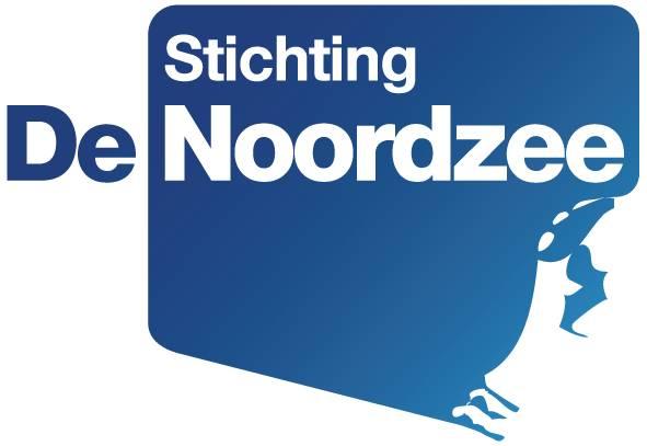 logo Noordzee