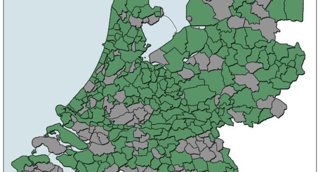 Ook na Nederlands kabinetsbesluit blijft vraag naar statiegeld groeien