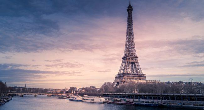Franse drankgiganten en supermarkten steunen invoering statiegeld