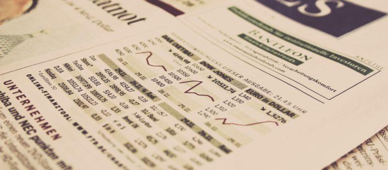 Wat de macro-economen zeggen over statiegeld