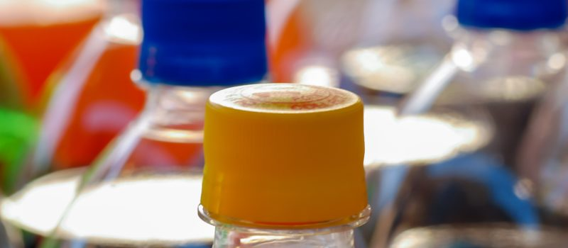 Statiegeld werkt: Coca-Cola Nederland gaat alle flessen uit 100 procent gerecycled plastic maken