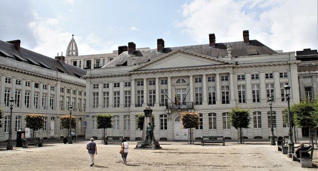 Beleid van Vlaamse regering werkt niet: zwerfvuil neemt sterk toe