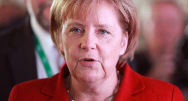 Regering van Angela Merkel (CDU) breidt statiegeld uit