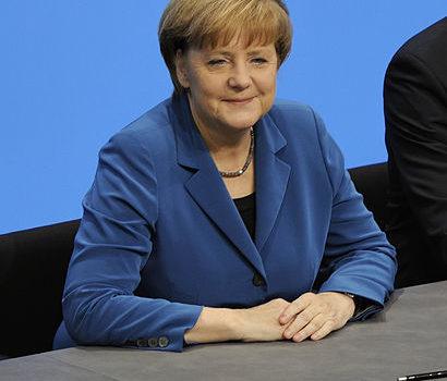 Duitse regering breidt statiegeld uit naar alle flessen en blikjes