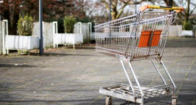 Milieuorganisaties: blikjes met statiegeld niét via de supermarkten inzamelen is een slecht idee